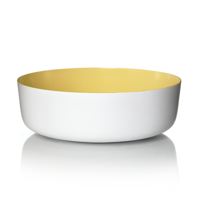 stor-skal-gul