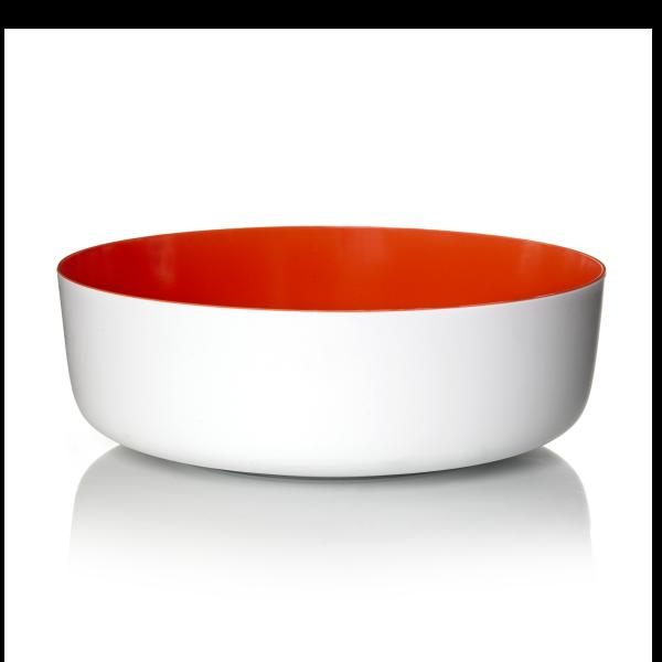 stor-skal-orange
