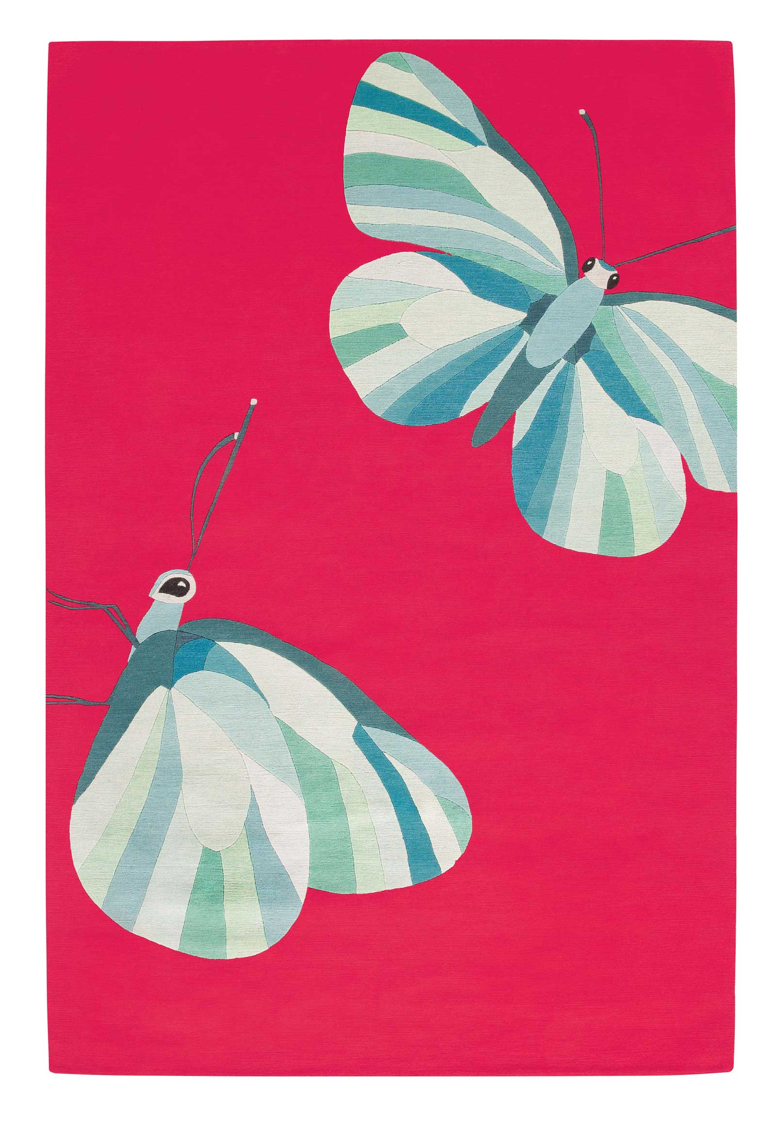 barber-osgerby-butterfly-pink-rug_1600
