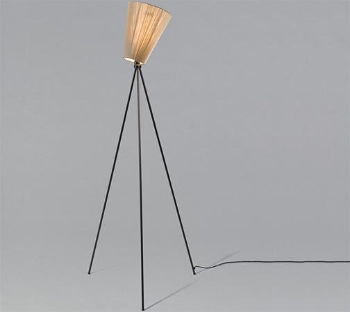 Oslo-Wood-Studio