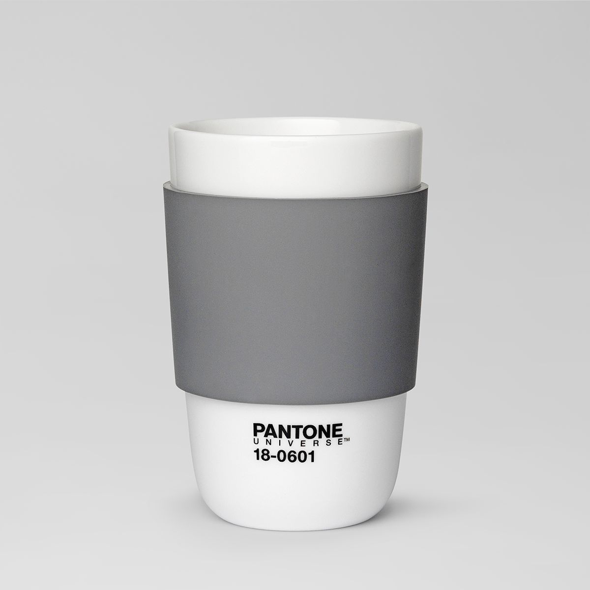 10102-PANTONE-Universe-Cup-Classic_Charcoal-Gray-18-0601