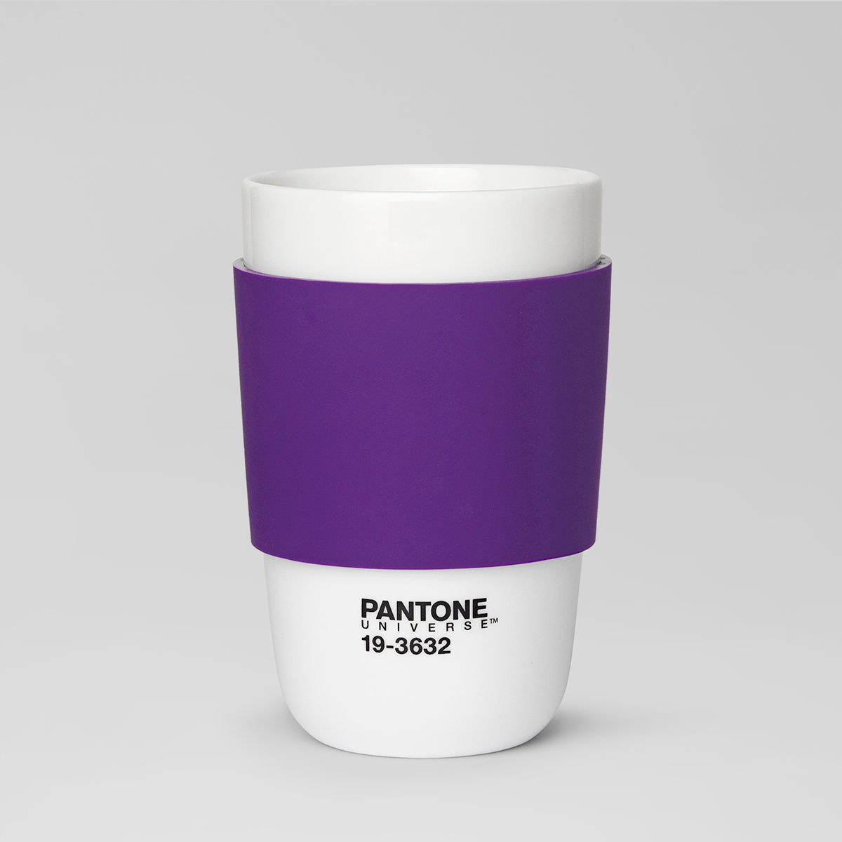 10102-PANTONE-Universe-Cup-Classic_Petunia-19-3632