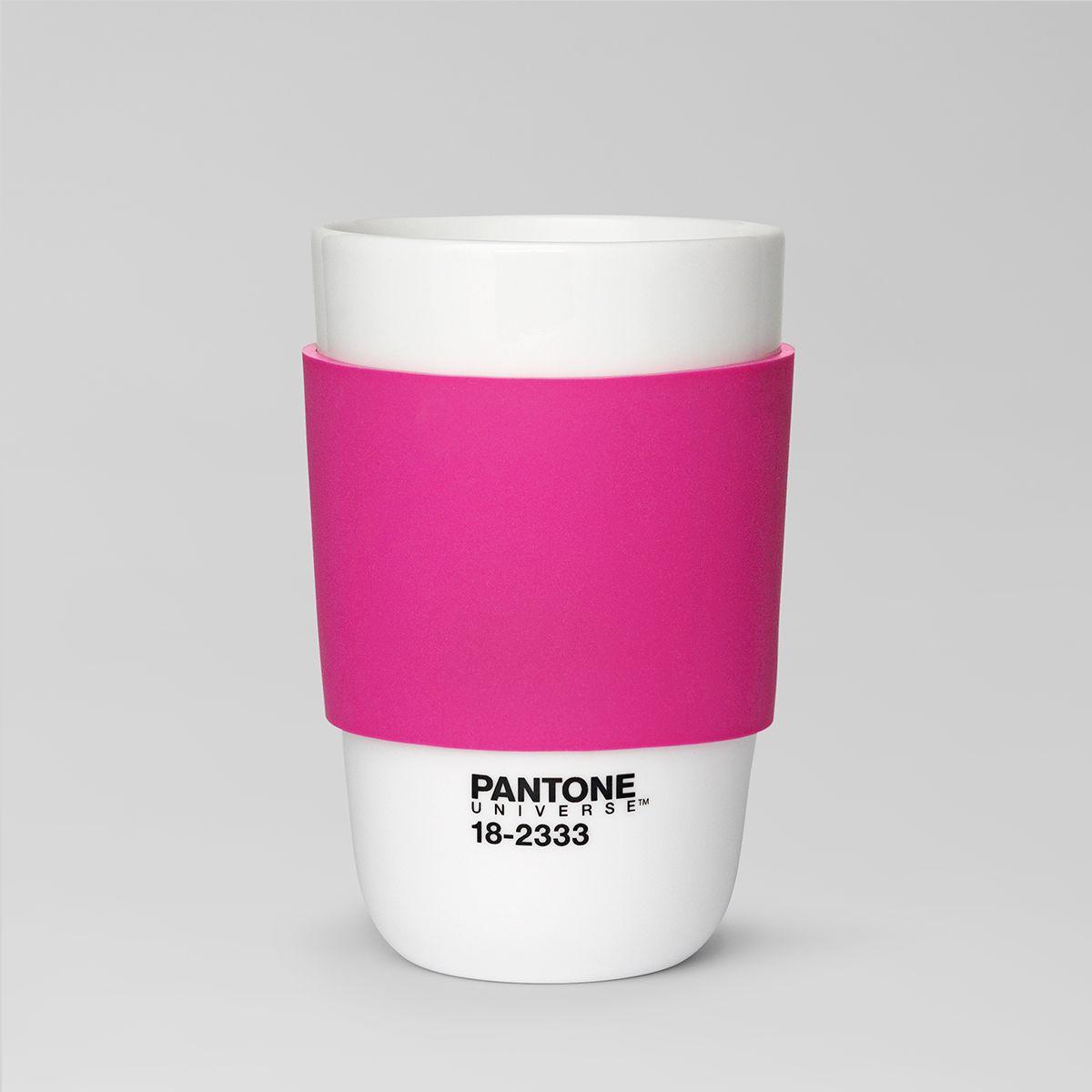 10102-PANTONE-Universe-Cup-Classic_Rasberry-Rose-18-2333
