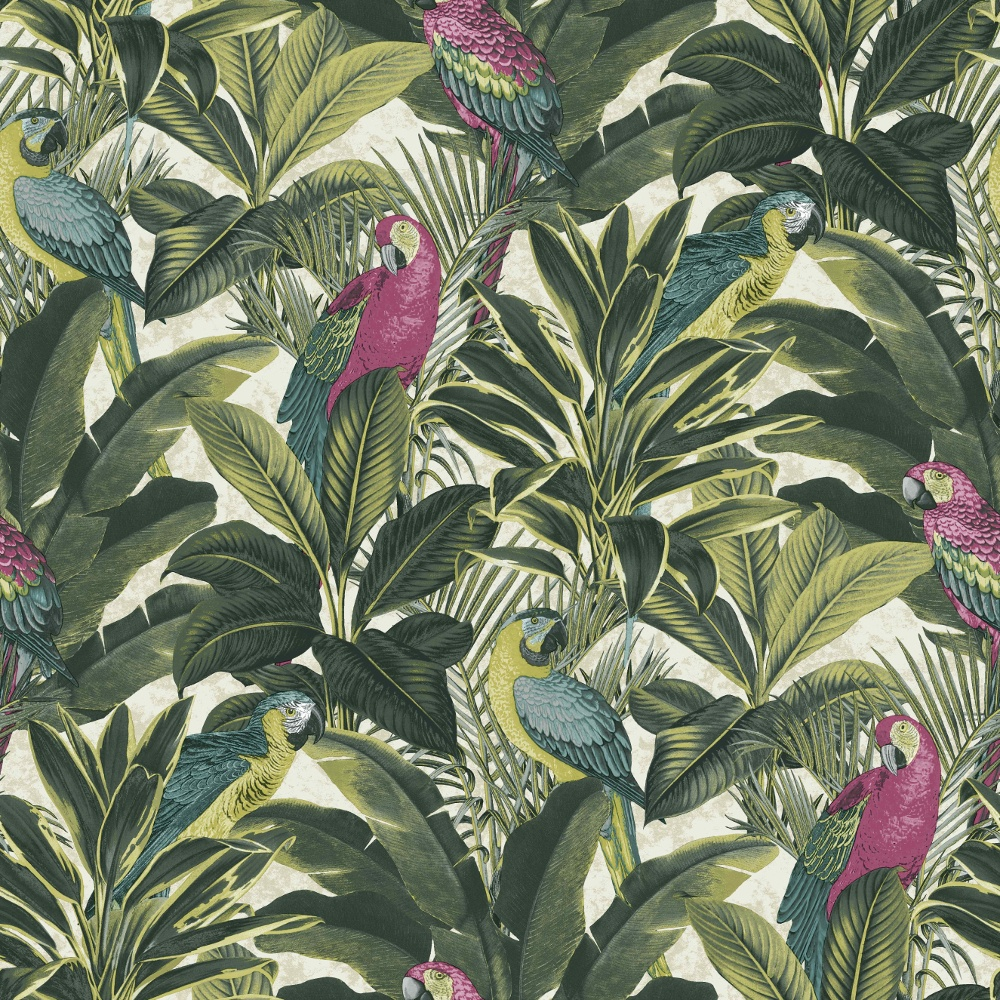 grandeco-grandeco-ideco-exotic-bird-pattern-parrot-motif-tropical-leaves-wallpaper-a11504-p2890-6009_image