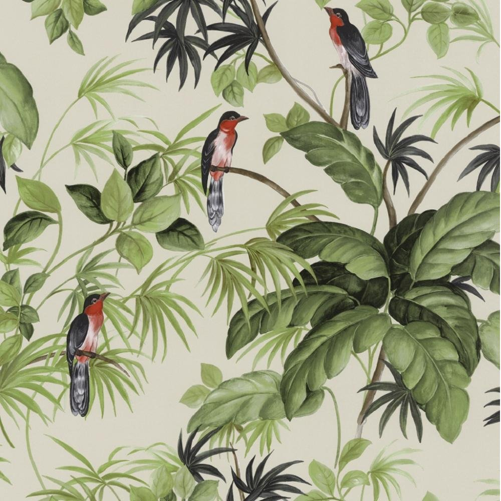 p-s-international-p-s-international-tropical-exotic-birds-trees-leaves-wallpaper-05550-40-p1182-1774_zoom