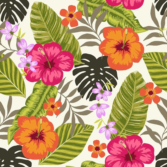 tropical-wallpaper