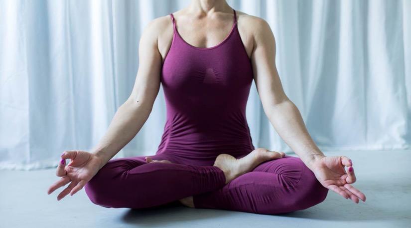 Yoga Bergen, Yoga i Rosendal, Signe Schineller. Signe Schineller yoga, Signe yoga, Run & Relax, Fana Bikram, yoga reise,
