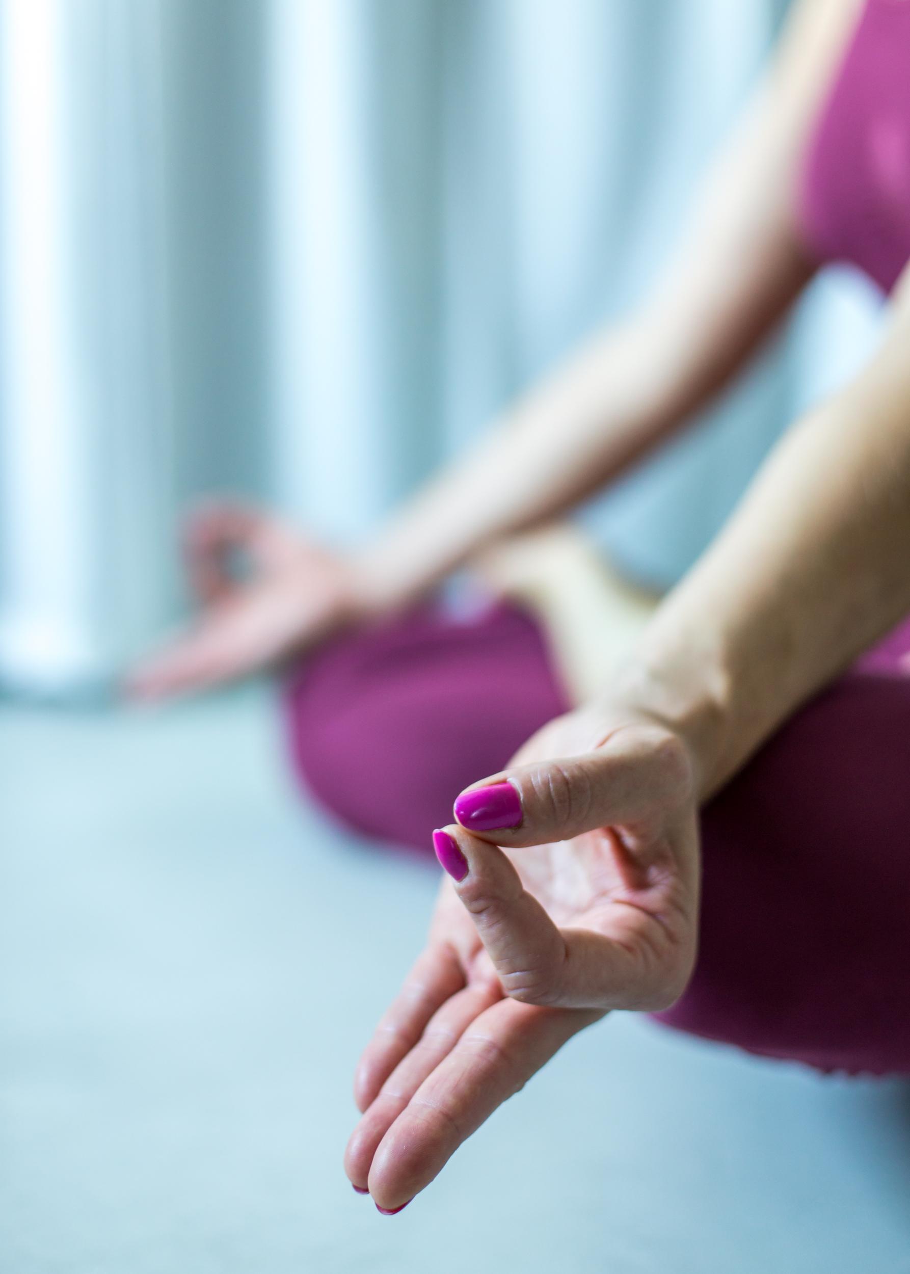 Signe Schineller, Run & Relax, Yoga, yogaretreat, yogaweekend, yogakurs, yogahelg, meditasjon. velvære, rosendal yoga i rosendal, leka, yoga leka, leka brygge,