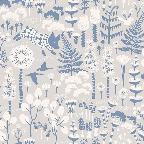 1454-Hoppmosse-tapet-wallpaper-tapeten-Hanna-Werning-scandinavian-design_grande