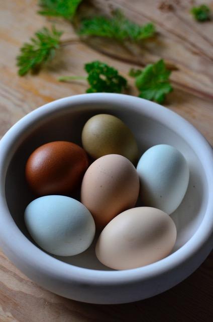 Påskeegg, easter eggs dye, easter eggs onion peel, farge egg med løkskall, easter egg, påskeegg, påskeegg DIY, farge egg DIY, frokost egg, gjør det selv farge egg, signe schineller, signe rosendal, signe yoga, royal copenhagen, elements royal copenhagen, elisa helland hansen, elisahelland hansen keramikk,