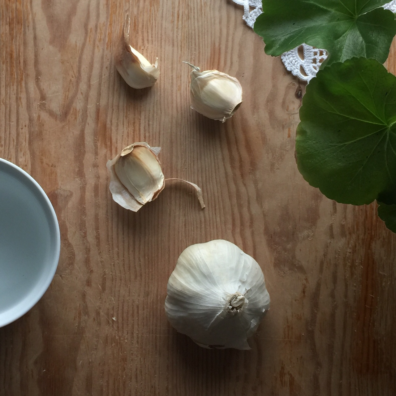 helse, hvitløk, helse hvitløk, sunt hvitløk, allicin, phytoncide, allicin garlic, phytoncide garlic, garlic benefits, hvitløk benefits, betennelsesdempende mat, inflammatory food,