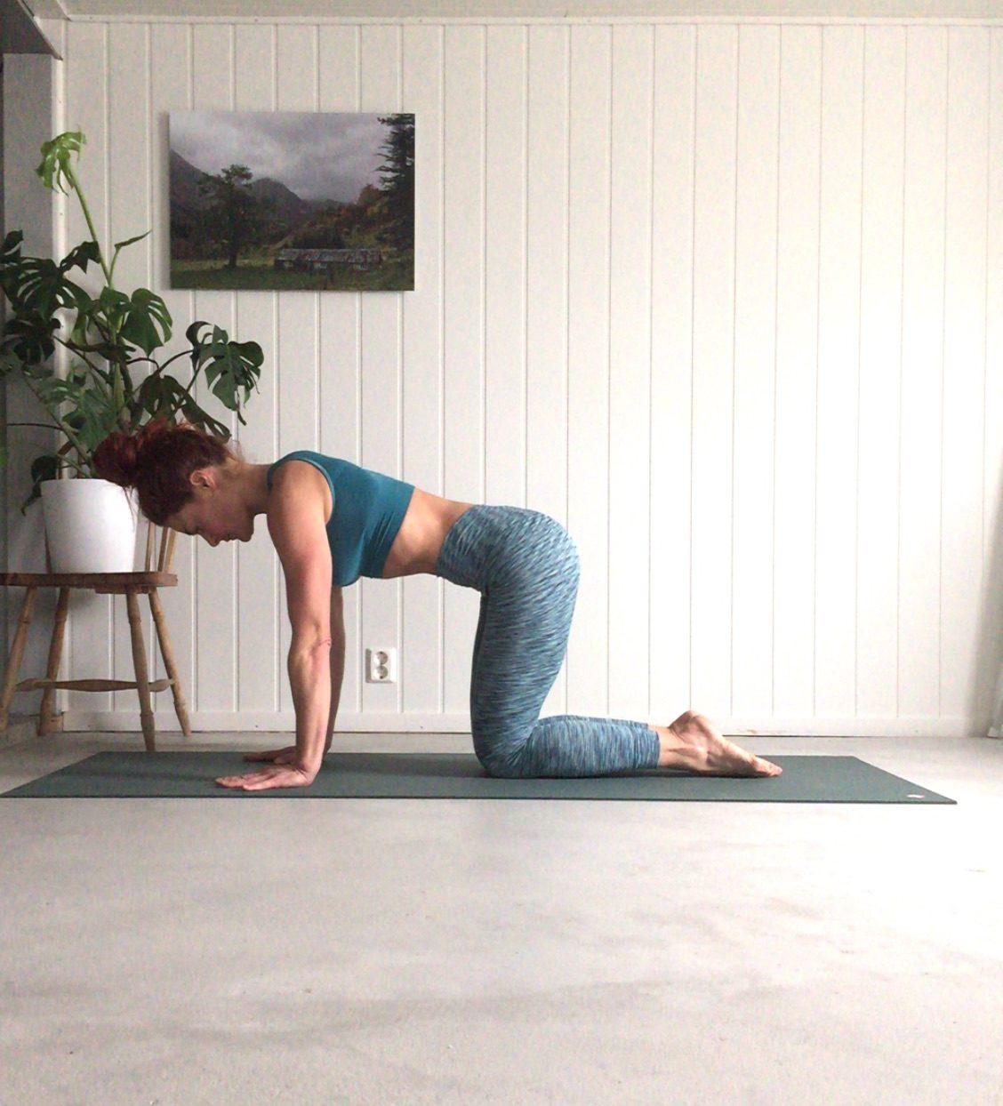 signe yoga, yoga med signe, run and relax, yoga i rosendal, yoga pants, yoga, yogaeverydamnday, manduka, lumiyoga, yogahelg, yogahelg i rosendal