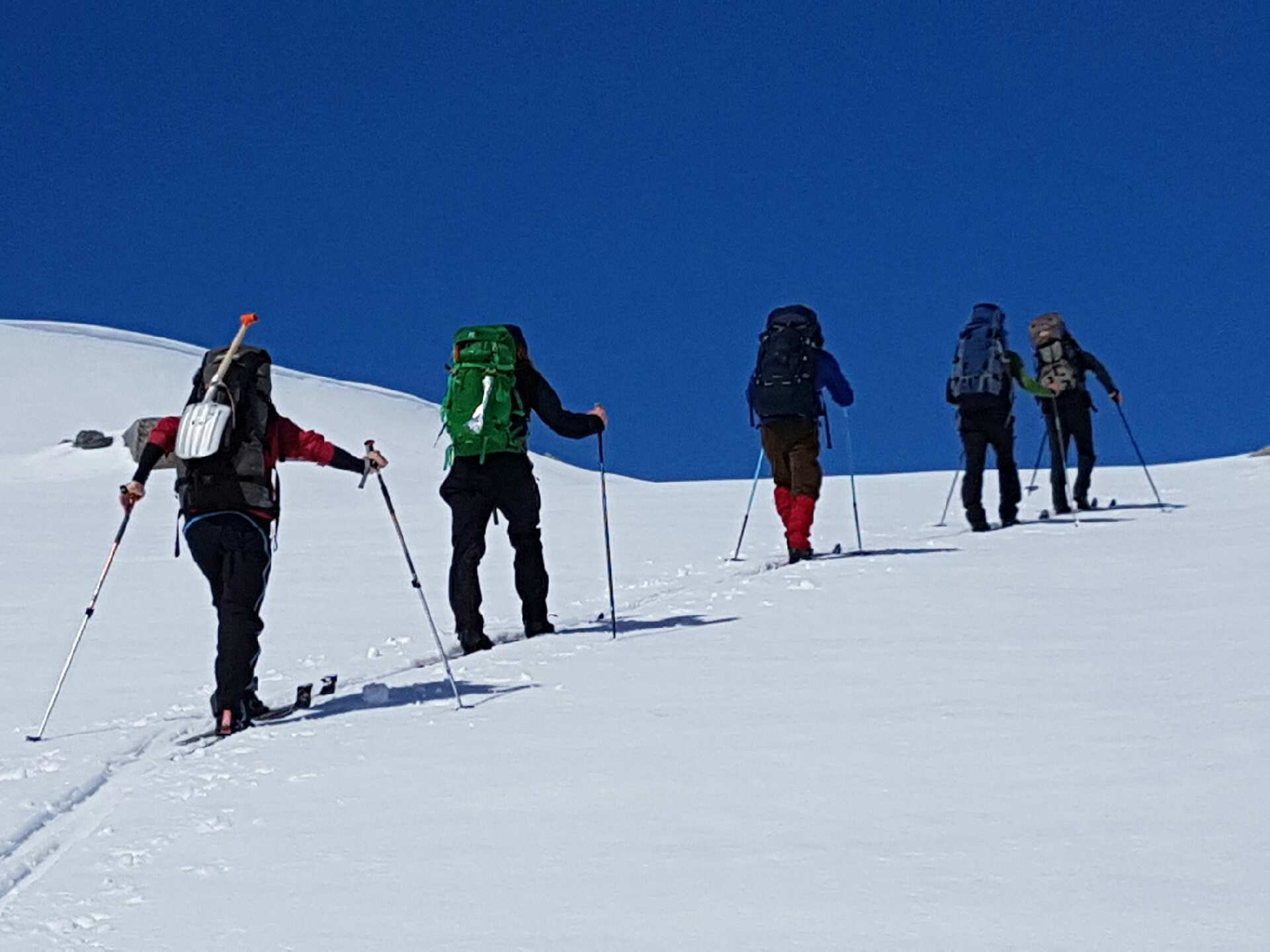 ut.no, utno, dnt, turistforeningen, fonnabu, kvinnherad, folgefonna, utpåtur, ulvang, haglofs, glacier, norwegian glacier, isbree, norsk isbree, winterwonderland, visitnorway, visit sunnhordaland, hike rosendal, hike norway, mountian hike, rosendal, rosendal norway, topptur, rosendal skifestival, folgefonna, signe schineller, mestring, skitur,