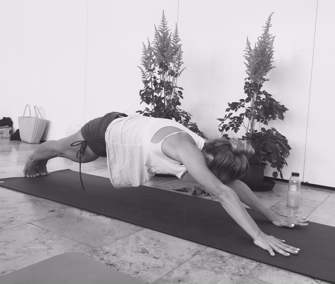 Handstand workshop med Kino Mc Gregor, Copenhagen. yoga Mudra, Signe Schinelle, yoga i rosendal, yoga rosendal, yoga med signe, signe schineller yoag, håndstående, lær å stå på hendene, håndstående med kino, kino yoga, vibeke klemetsen,