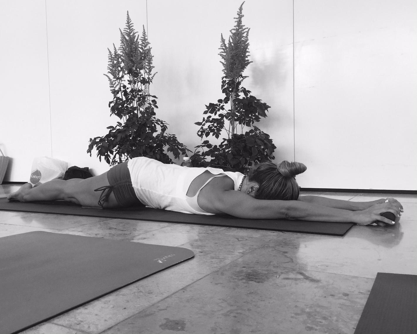 Handstand workshop med Kino Mc Gregor, Copenhagen. yoga Mudra, Signe Schineller, yoga i rosendal, yoga rosendal, yoga med signe, signe schineller yoag, hånstående, lær å stå på hendene, vibeke klemetsen,  yoga mudra copenhagen, yoga copenhagen, run and relax, run&relax,