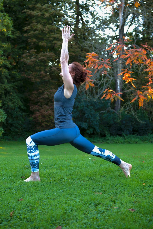 yogatights, yogatopp, yogabra, run and relax, holbæk, yoga holbæk, run & relax, signe schineller, yoga i rosendal, yoga rosendal, yogaklær, signe yoga, yogaevent, yoga rosendal,