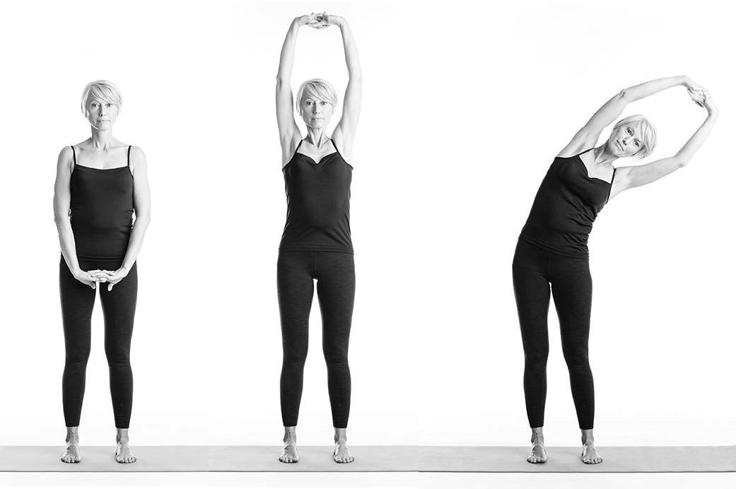 Cappelen Damm, Yoga, Yoga bok, Bente Helene Schei, Yoga signe schineller, yoga i rosendal, yoga øvelser, yoga hjemme, Nicky Twang, Meditasjon, yoga book, yoga pose, yoga for beginners, yoga for alle