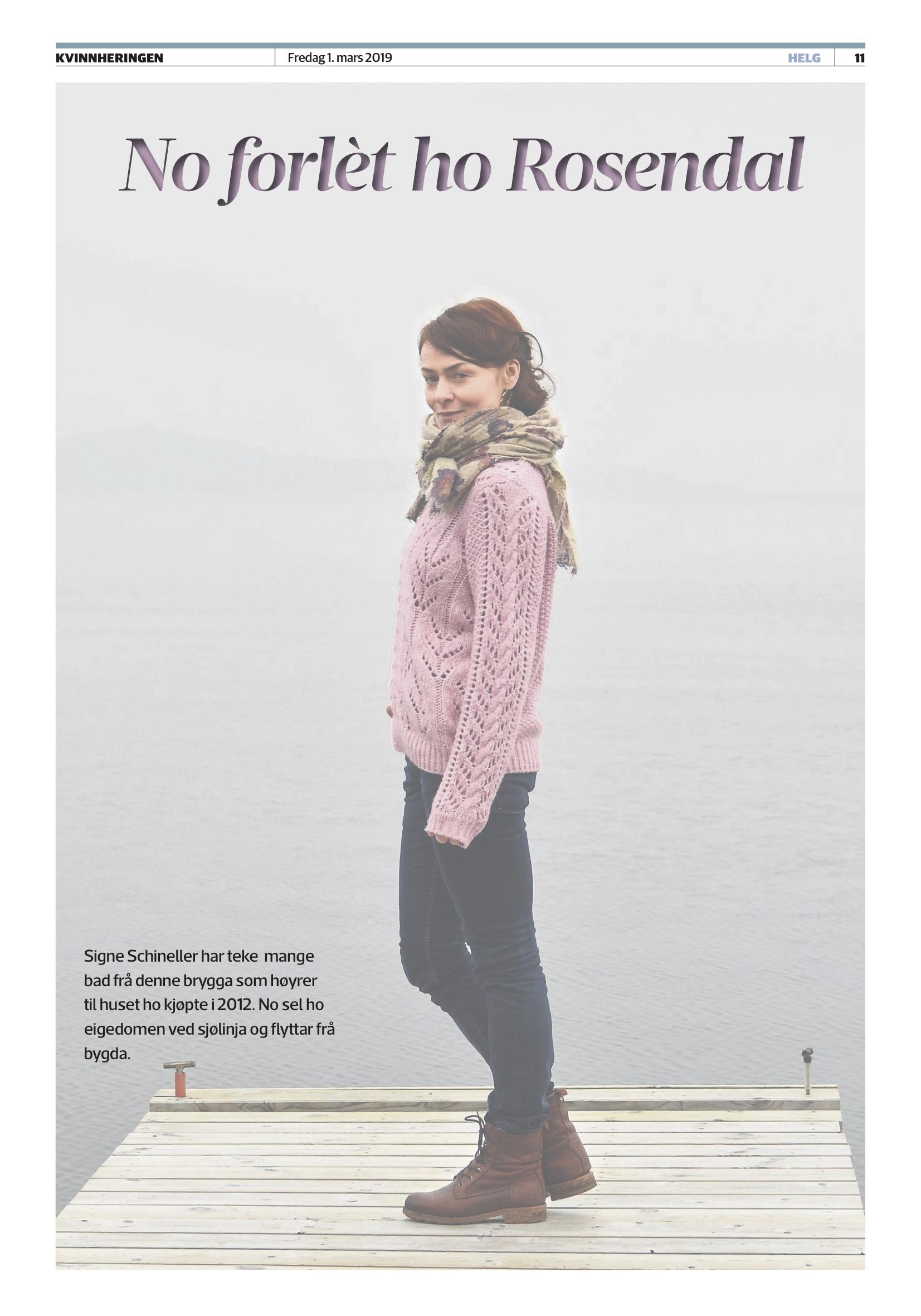 Signe Schineller, resignert, Signe Rosendal, huset med rundt vindu, rosendal, kvinnheringen, kvinnherad, signe resignert, signe blogg, norwegian fjords, embracing change, interior, signe interior,