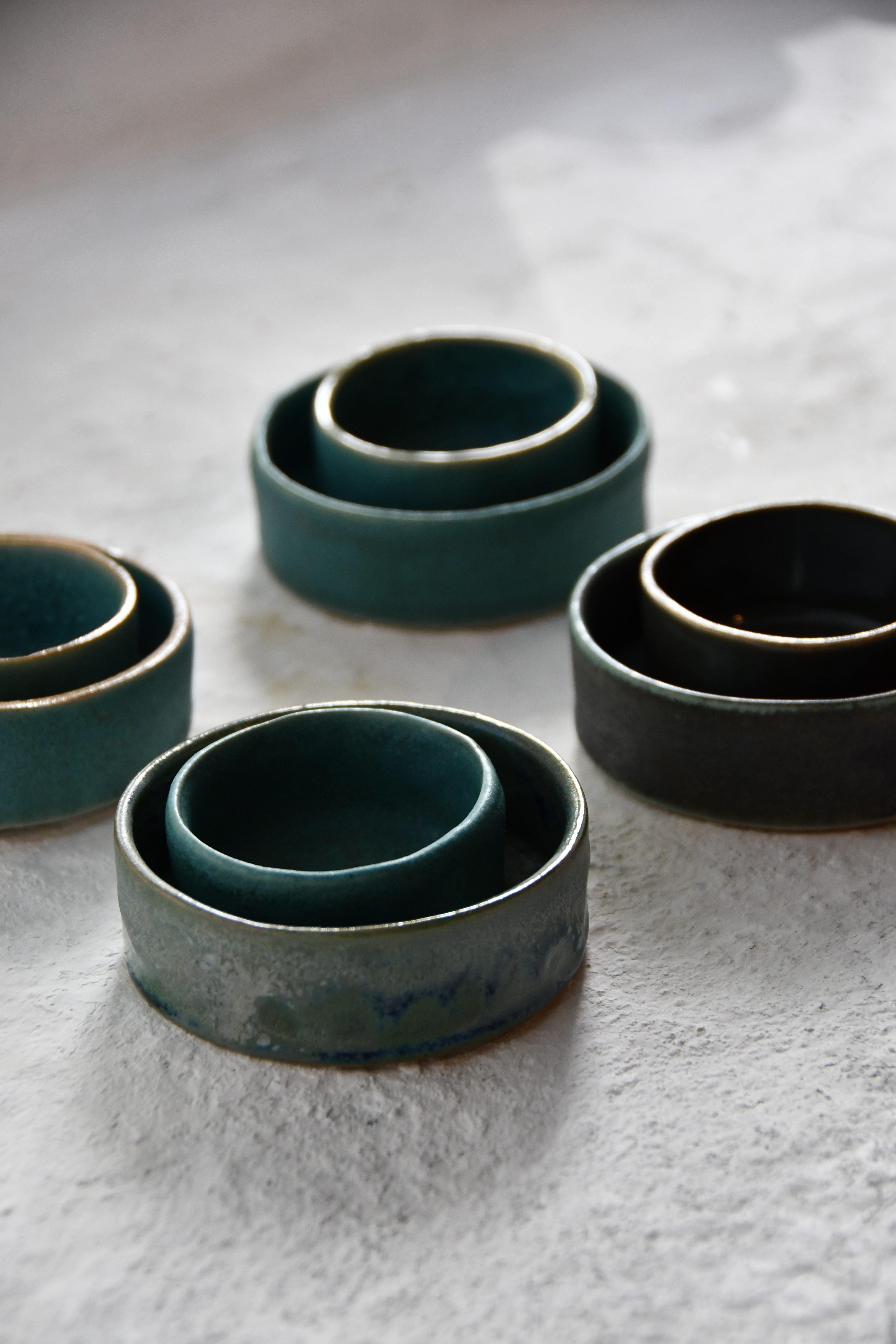 signes ceramics, ferm print, plantetrykk, botanisk trykk, drivved, redesign, ferns, bregner, keramikkurs,signe schineller keramikk, resignert, ceramic pattern, halsnøy kloster, visit Sunnhordland,